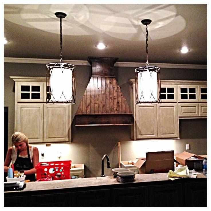 130 best annie sloan chalk painted kitchens images on pinterest - Chalk Paint Ideas Kitchen