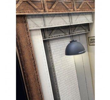 17 meilleures id es propos de poutre m tallique sur pinterest poutre acier poutre en i et. Black Bedroom Furniture Sets. Home Design Ideas