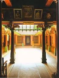 10 best karaikudi chettinad houses images on Pinterest