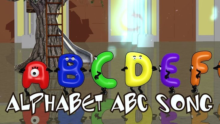 ABC Song | Car Songs | Alphabets Song | Kids Songs | Frozen Songs | Nurs...
