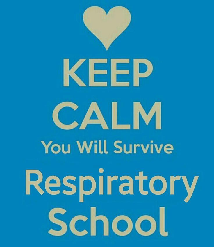 how to answer what a respiratory therapist it