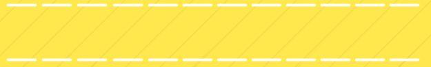 «Все буде добре» Выпуск 275. Чистка лица | Видео смотреть онлайн | Все буде добре