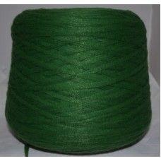 Linea Piu Spuma зеленая