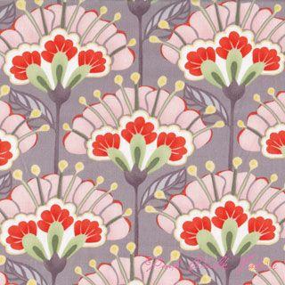 95 best images about art nouveau patterns on Pinterest ...