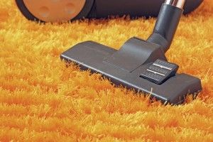 If you reside in Sachse, TX and are looking for a trustworthy provider of residential carpet cleaning services, you have come to the right place. I offer honest services in a timely and reliable manner. So, do not hesitate, but turn to TMT Empire Carpet Cleaning today to ask for your free estimate, consultation or advice!