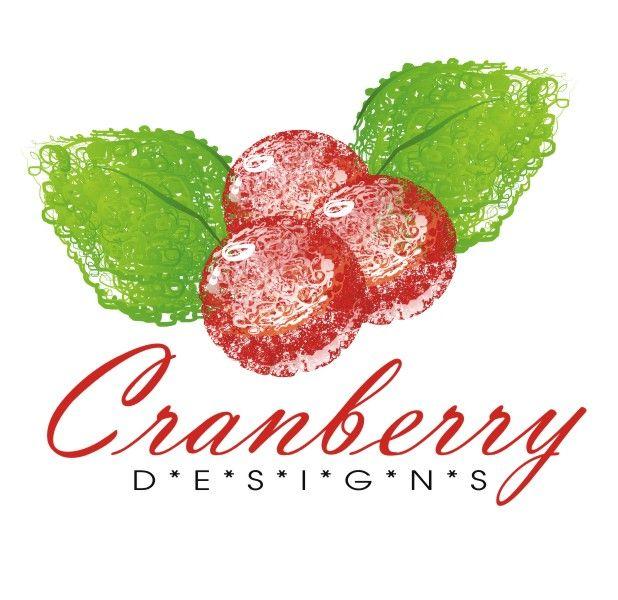 Cranberry Designs Logo