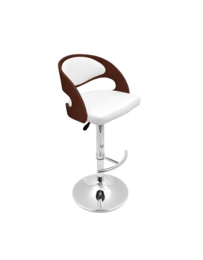 Lumisource Pino Barstool
