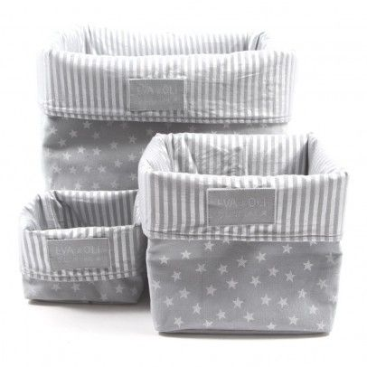http://static.smallable.com/390556-thickbox/storage-box-light-grey-silver-stars.jpg