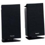 Panasonic Home Cinema Speakers for SC-BTX70 and SB-HSX70E-K