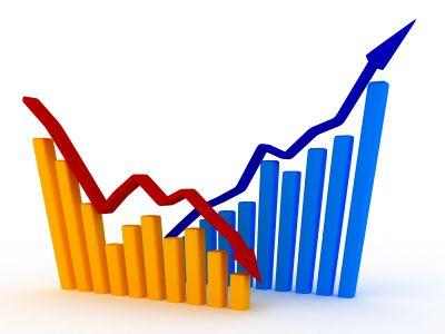 """Waco Home Prices Doesn't Take a Nobel Prize""  #realestate #Waco #CJRealtors #realtor"