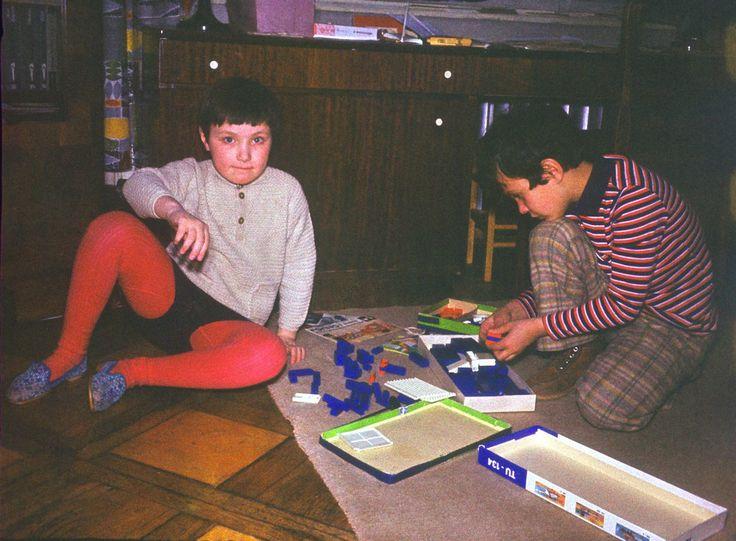 Player Strumpfhosen zu Hause necken