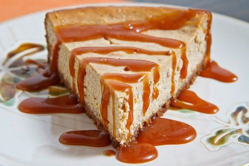 Pumpkin Pie Cheesecake: Desserts, Food, Recipes, Pumpkins, Pumpkin Pie Cheesecake, Pumpkin Pies Cheesecake, Pumpkin Cheesecake, Cheese Cakes, Closet Cooking