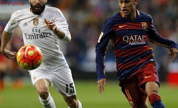 La Liga pasa por el Bernabéu... y por la próxima jornada