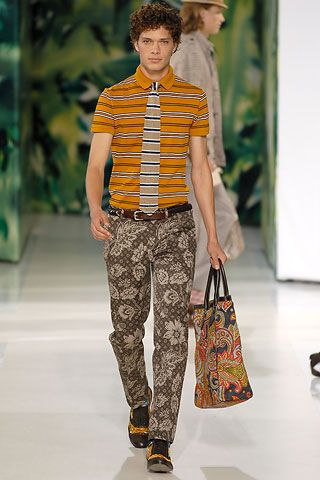 Men Clothe, Retro Clothing For Men: Retro Clothing for Men Still ...