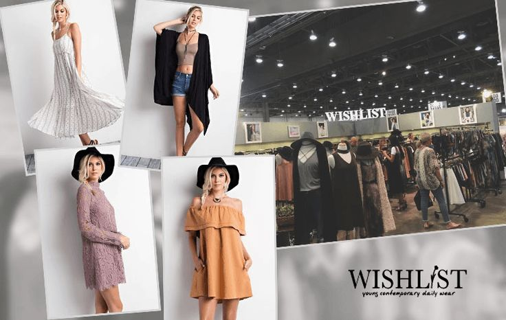 1000 images about trade shows on pinterest for Lashowroom