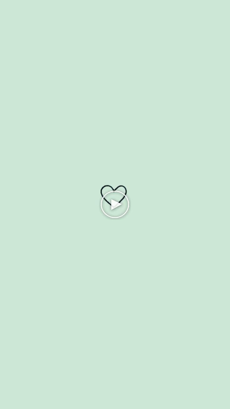 Wallpaper Iphone Android Interest Interested Megan ˎ 39 Androidwall Pinterest Wa Cute Wallpapers Iphone Wallpaper Cute Tumblr Wallpaper
