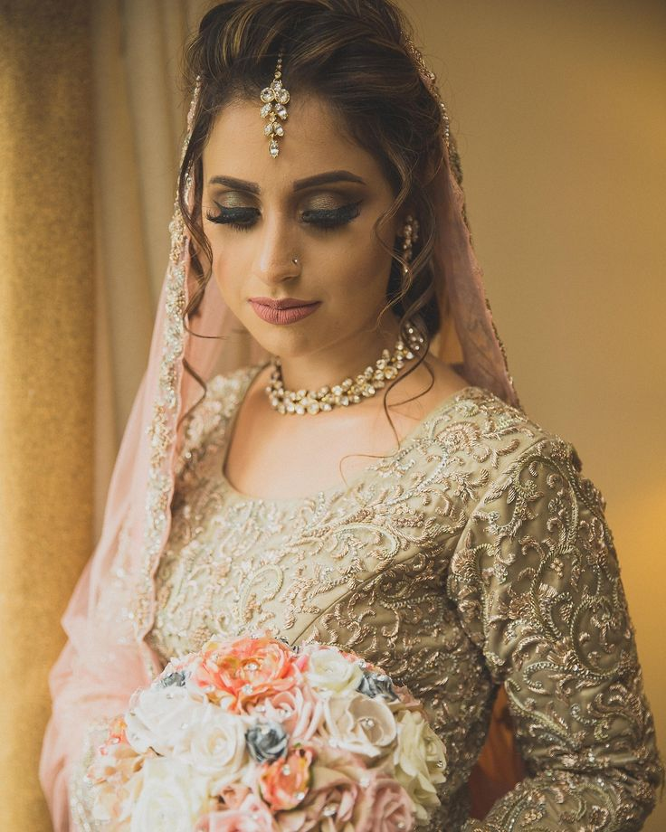 Asian wedding photography and videography www.khushstudio.co.uk in Birmingham.