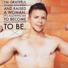 transmen and transwomen relationship quotes