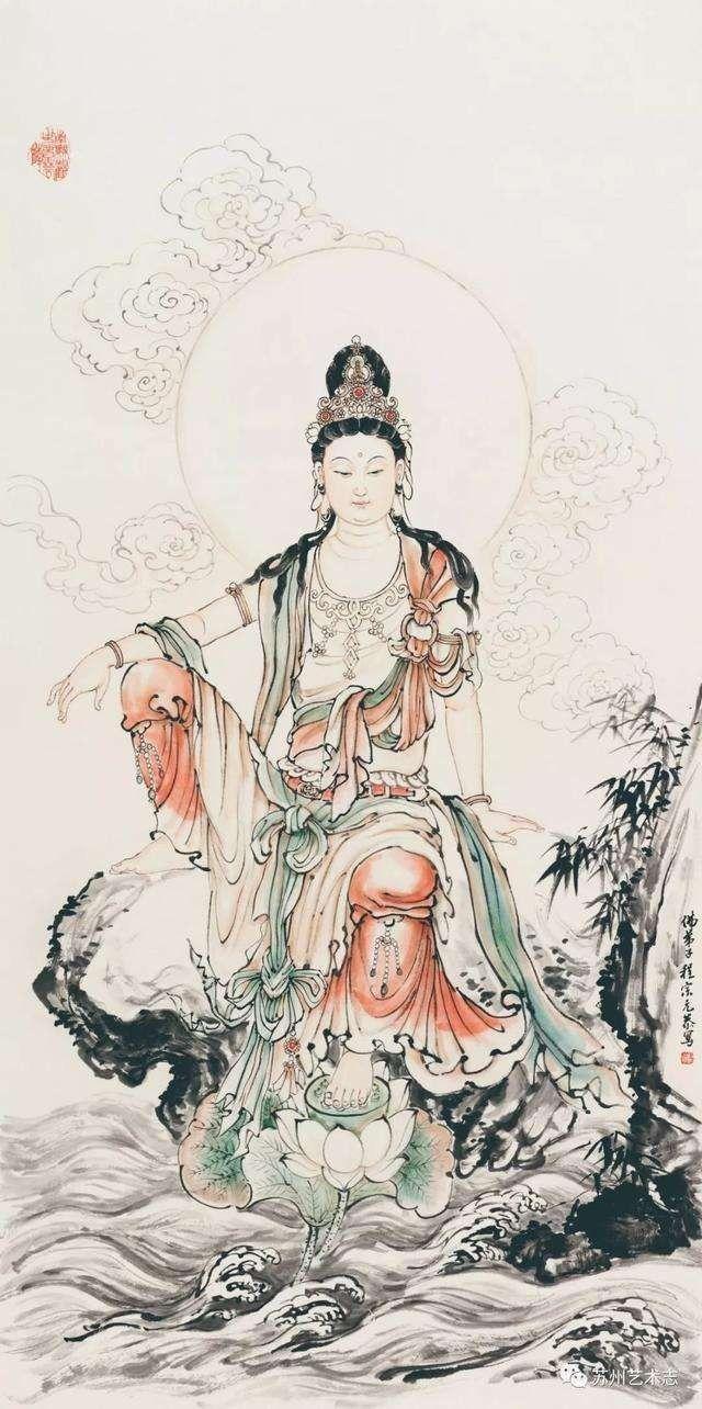 asian-oriental-religion