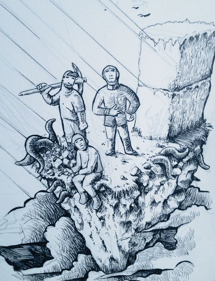 Recherches Science-fiction#02, #sci-fy, # drawing