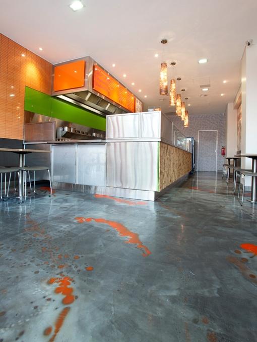noodle hut moonee ponds #floorCommercials Design, Stores Front, Decor Ideas, Floors, Acid Treatments, Diy Stores, Room Stor Ideas, Teas Room Stor, Stores Thoughts