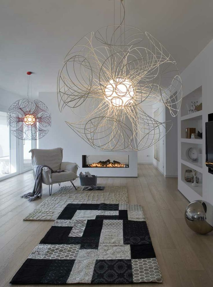 modern new 2013 ligthing chandelier decoration 4
