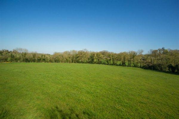 17 Cluntagh Road - Ballynahinch  #site #landandsite #forsale #propertynewsni