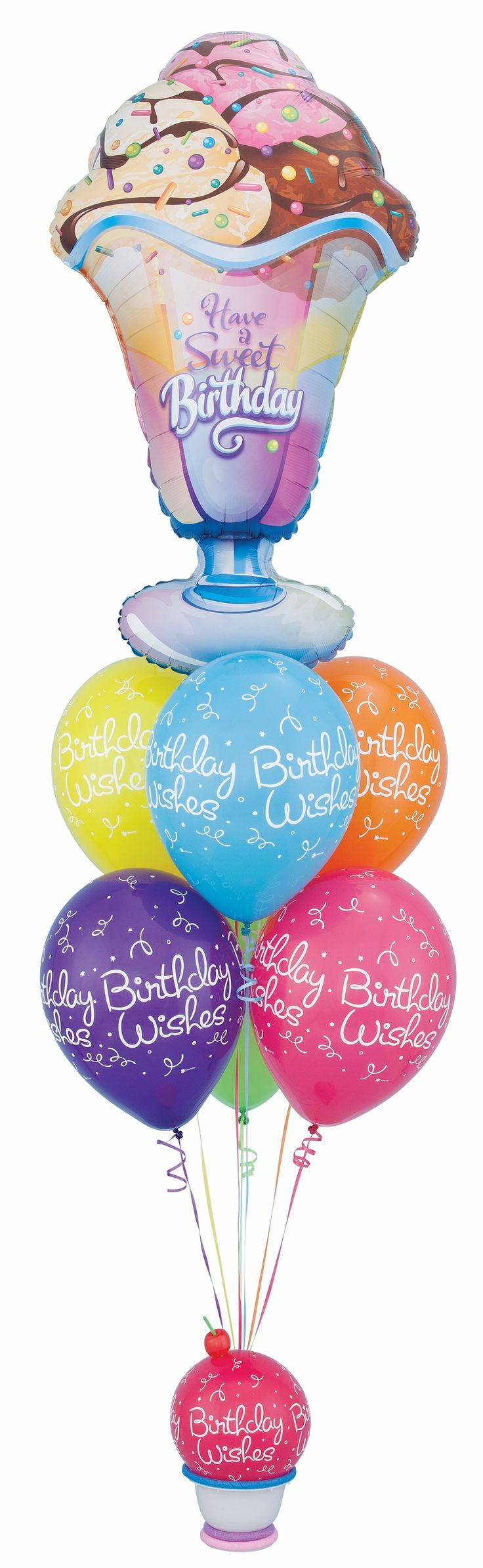 best 25 happy birthday barbara ideas on pinterest happy