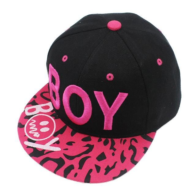 Custom Snapbacks 3D BOY Baseball Cap | AfricanSAttire.com  Dont worry about hat embroidery near you, Africans Attire has plenty of different styles and colors to choose from. Custom hats no minimum order required , Buy as many as you want.