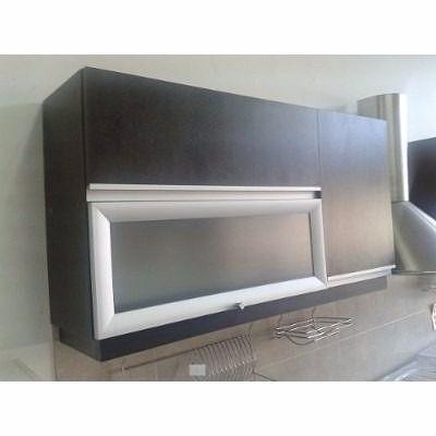 49 best dise o y construcci n images on pinterest home for Puertas de cocina de aluminio