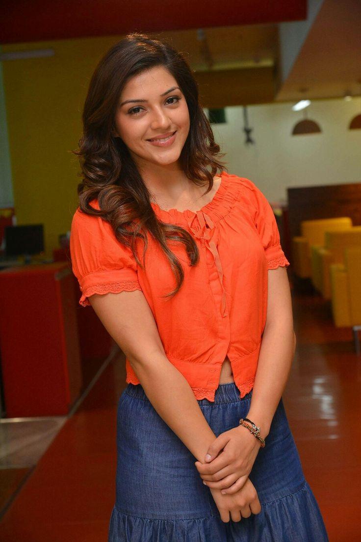 Mehreen Kaur @Beautiful