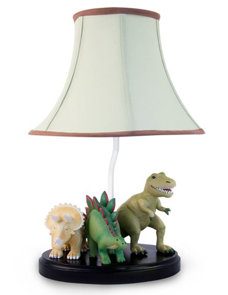 Kids Bedroom Lamp best 25+ kids lamps ideas on pinterest | balloon lights, ceiling