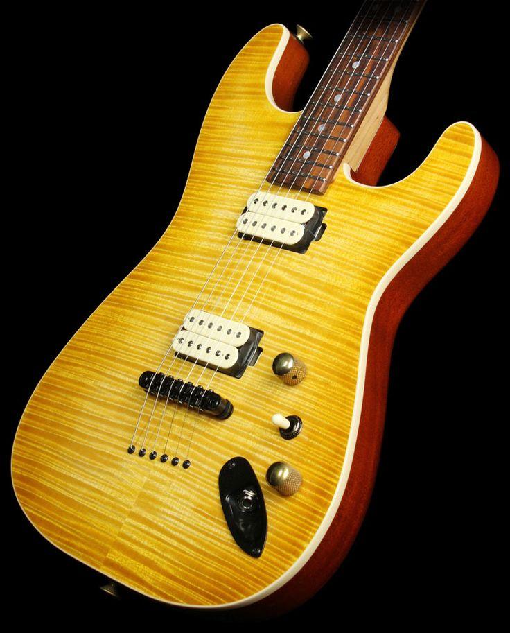 1000 images about awesome guitars on pinterest. Black Bedroom Furniture Sets. Home Design Ideas