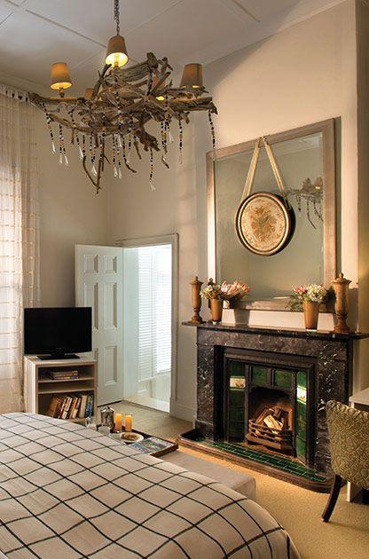 Standard Room#CapeCadogan #CapeCadoganHotel #LuxuryAccommodationCapeTown #CapeTownBoutiqueHotel #BoutiqueHotel #CapeTownAccommodation