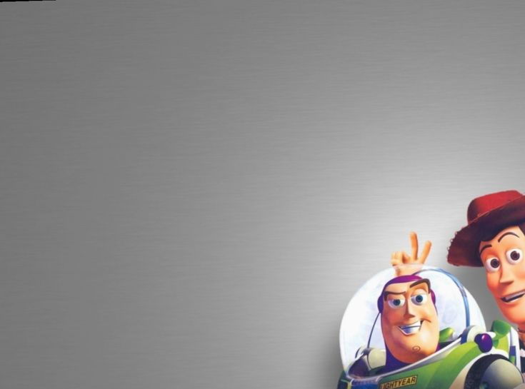10+ Wallpaper iPad Disney Toy Story in 2020 Toy story