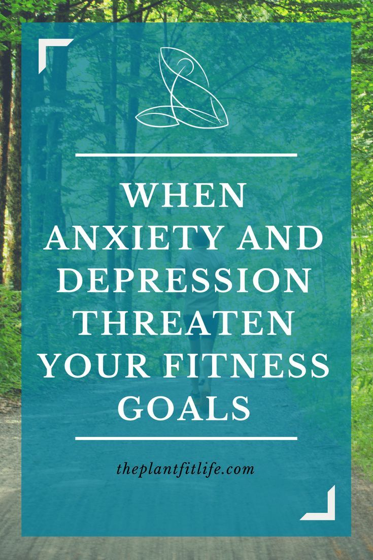 Workbooks the anxiety and phobia workbook 5th edition : 2734 best ➰ Depression + Anxiety images on Pinterest   Anxious ...
