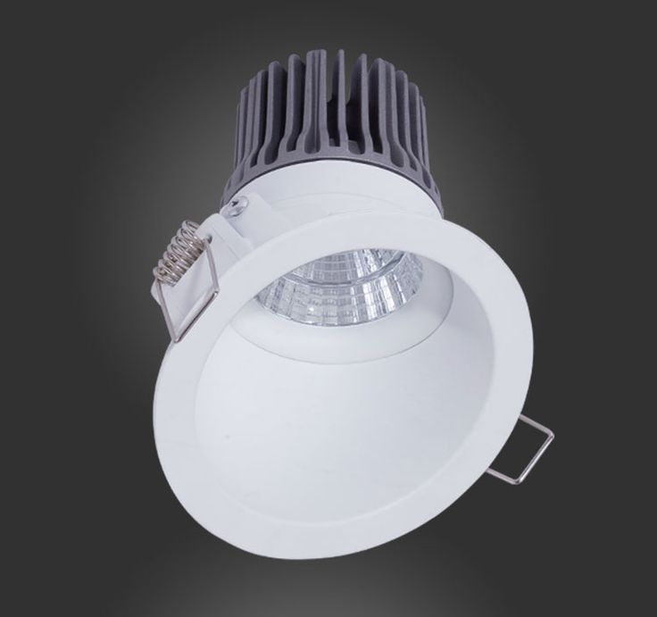 China Hotsale New Product 5W 7W 10W Indoor LED Lights Wall Washer