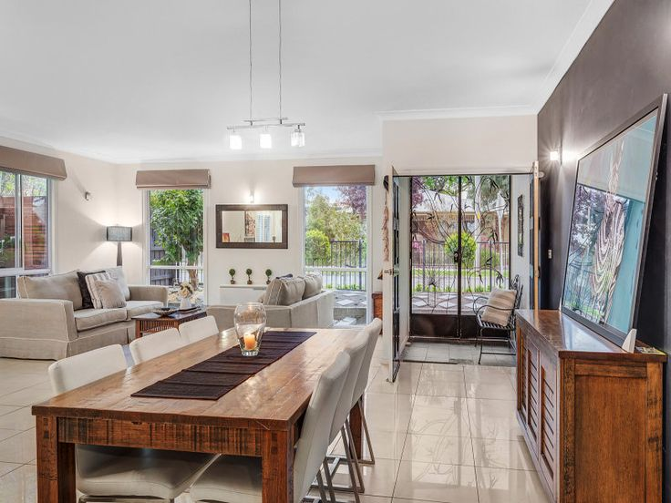 house for sale 33 kumala road bayswater - Google Search