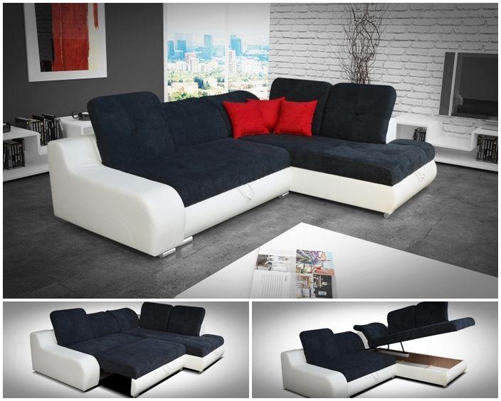Pin By Hull Furniture On Beautiful Corner Sofa Beds Home Furniture Shopping Furniture Shop Corner Sofa Bed