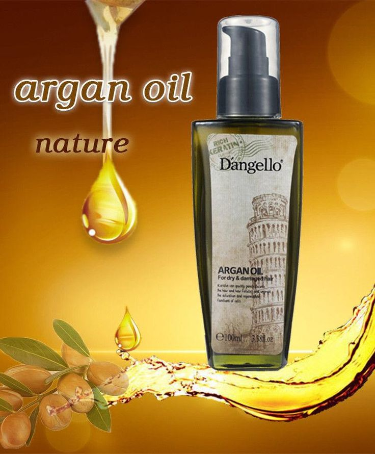 https://tvdh.myshopify.com/products/morocco-argan-oil-scalp-for-frizzy-dry-hair-keratin-repair-treatment-hair-care