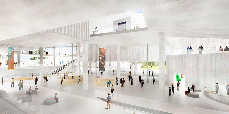http://www.japan-architects.com/architecture-news/headlines/A_SANAA_Snohetta_Tie_2781
