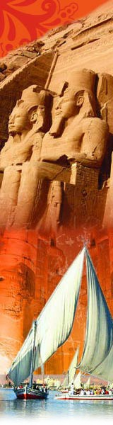 Egypt, Travel To Egypt , Egypt Tour Guide , News in Egypt , Egypt Community , Web Site Directory , Company Index , History of EgyptSite, Buckets Lists, Favorite Places, Jamie Boards, Egypt Tours, Ancient Egypt, Egypt History, Egypt Community, Egypt Travel