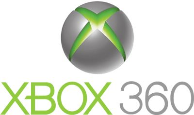 The Xbox 360 logo uses a good example of visually representing the actual word. The green x could be described as a box opening up, and the sphere is a representation of 360 degrees.
