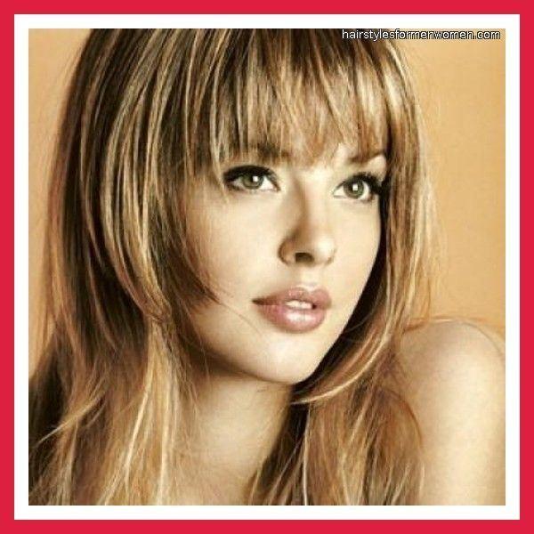 Peachy 1000 Images About Medium Hair Styles On Pinterest Round Face Short Hairstyles Gunalazisus