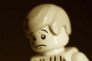 Cosa fanno le persone infelici?…13 tratti e 13 Soluzioni.  http://www.latuamappa.com/blog/cosa-fanno-le-persone-infelici/