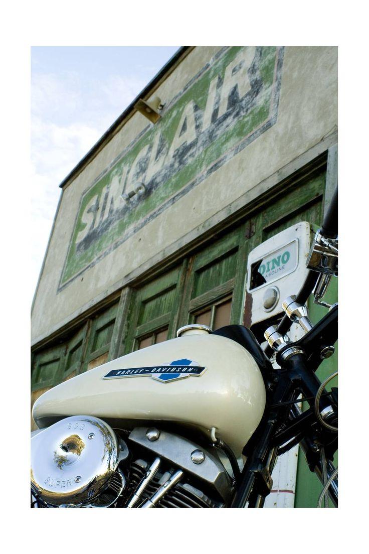 187 best motorcycles images on pinterest | custom bikes, harley