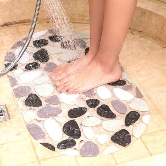 Pin On Bath Mats