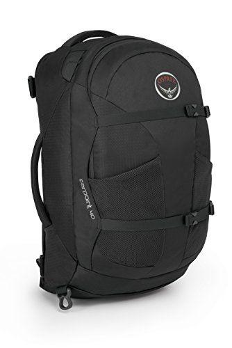 Osprey Farpoint 40 sac à dos coffre M/L grey Osprey https://www.amazon.fr/dp/B014EBM3KA/ref=cm_sw_r_pi_dp_x_Mhwlyb06ABW6J