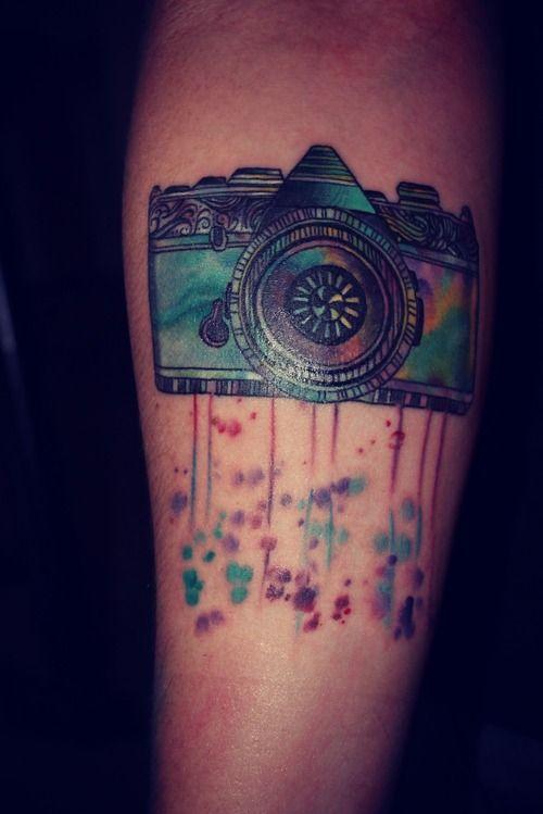 430 best tattoos images on pinterest beard tattoo draw for Tattoo shops junction city ks