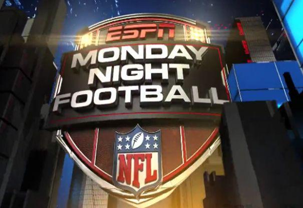 Hank Williams Jr & His 'Rowdy Friends' Comin' Back To 'Monday Night Football'